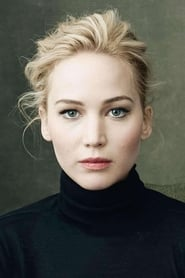 Profil de Jennifer Lawrence