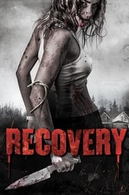 Recovery 2019 HD Watch and Download