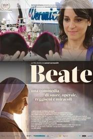Beate 2018