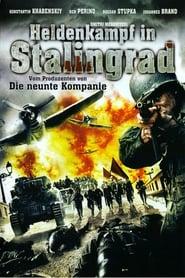 Heldenkampf in Stalingrad 2004