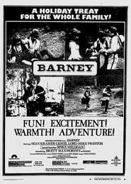 Barney (1976)