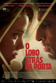 O Lobo atrás da Porta (2013) Blu-Ray 720p Download Torrent Dublado