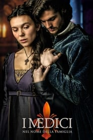 Medici: Masters of Florence: Season 3