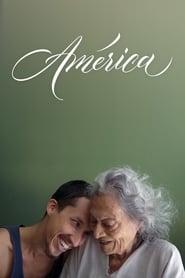 مشاهدة فيلم América مترجم