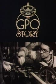The GPO Story 1983