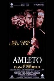 Amleto 1990