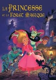 La Princesse et la Forêt magique (1991)