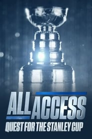 All Access: Quest for the Stanley Cup 2016