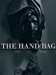 The Hand Bag (2020) Cda Zalukaj Online