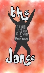 The Dance (2019)
