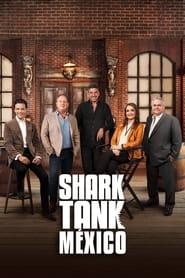 Shark Tank México 2016