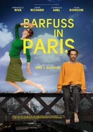 Barfuss in Paris (2017)