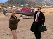 Reno 911! Season 2 Episode 9 : More FBI Help