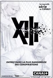 XIII: The Series-Azwaad Movie Database