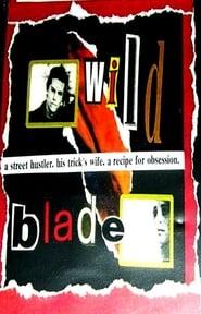 Wild Blade 1991