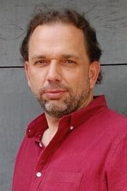 Philippe Hartmann