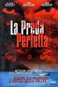 Island Prey (2001)