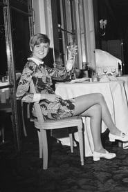 Cilla at the Savoy