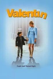Poster for Valentin