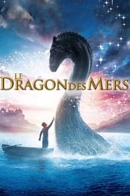 Le Dragon des mers : La dernière légende movie