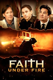 Faith Under Fire (2020) torrent