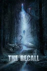 The Recall (2017) Online Subtitrat in Romana