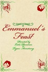 Emmanuel's Feast