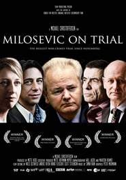 Milosevic on Trial