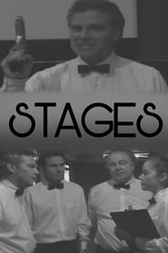 Stages 2002