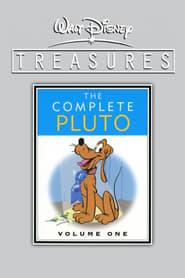 Pluto - L'Intégrale Volume 1