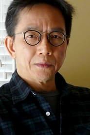 Eddie Ling-Ching Fong
