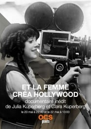 The Women Who Run Hollywood (2016) CDA Online Cały Film