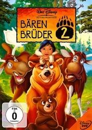 Bärenbrüder Stream Deutsch