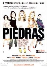 Piedras (2002)