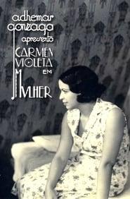 Mulher (1931)