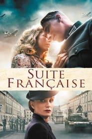 Voir Suite française en streaming complet gratuit | film streaming, StreamizSeries.com