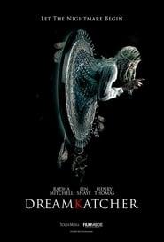 Dreamkatcher (2020) Watch Online Free