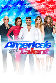America's Got Talent Season 12 Episode 13