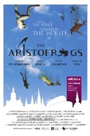 The Aristofrogs (2010)