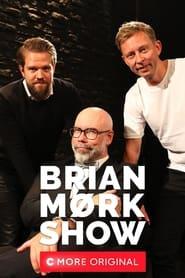 Brian Mørk Show: C More 2017