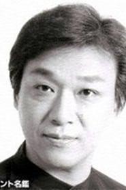 Akio Kato
