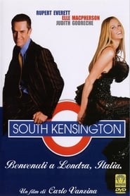 South Kensington (2001)