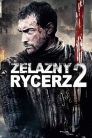 Żelazny rycerz II / Ironclad: Battle for Blood (2014)