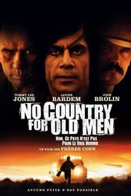 Regarder No Country for Old Men