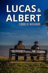 Lucas and Albert | Watch Movies Online
