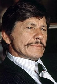 Profile picture of Charles Bronson