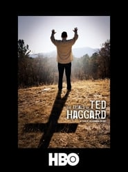 The Trials of Ted Haggard 2009