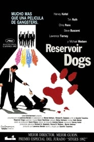 Ver Reservoir Dogs