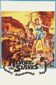 Revolt of the Slaves (1960)
