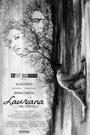Watch Lauriana (2016)